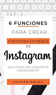 110 Ideas De Instagram Tips En 2021 Marketing Instagram Marketing Digital
