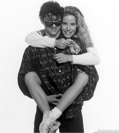 'Grey's Anatomy' Alum Patrick Dempsey Pays Tribute To Late 'Can't Buy Me Love' Co-Star Amanda Peterson Can't Buy Me Love, Patrick Dempsey Movies, Love Movie, Movie Tv, Movies Showing, Movies And Tv Shows, Pretty In Pink, Amanda Peterson, Teen Movies
