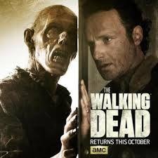 how to watch walking dead season 6 online
