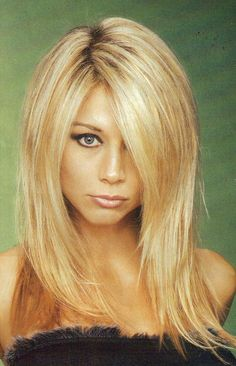 summer haircuts suzanne somers hair style hair styles 3439