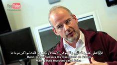 Le producteur du film « fitna » qui a insulté le prophète mohamed se con...