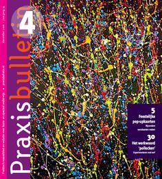 Jaargang 34, Praxisbulletin, nummer 4, december 2016