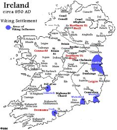 Map Of Ireland Midlands.144 Best Irish Midlands Surnames Images Ireland Irish Surnames