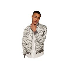 Tumblr ❤ liked on Polyvore featuring mens apparel