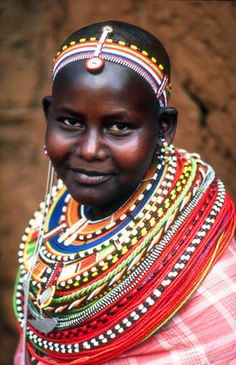 Google Image Result for http://payload.cargocollective.com/1/2/72018/891117/young-masai-woman-big.jpg