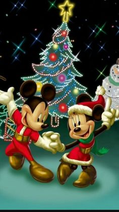 Christmas mickey mouse wallpaper mickey mouse mobile wallpaper phone background throughout background wallpaper for mobile mickey Disney Merry Christmas, Mickey Mouse Christmas, Noel Christmas, Mickey Minnie Mouse, Xmas, Mickey Mouse Wallpaper, Disney Phone Wallpaper, Phone Wallpapers, Disney Mouse