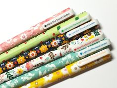 Indonesia latest top selling cute cartoon stationery promotional office  supplies plastic gel pens pencils online shopping