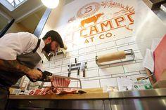 LA/Downtown - Belcampo Meat Co.