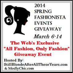 Yogi Clothing #Giveaway! Win a $170 Prize Package! #FashionistaEvents - Viva Veltoro
