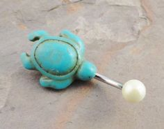 belly button rings on Etsy, a global handmade and vintage marketplace.