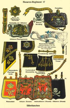 Military Insignia, Military Art, Military History, Army Uniform, Military Uniforms, Military Costumes, Pirate Art, Imperial Army, German Uniforms