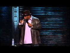 ▶ Patrice O'Neal Elephant In The Room Uncensored Unedited - YouTube