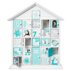 Image result for royalty free images wooden advent calendars