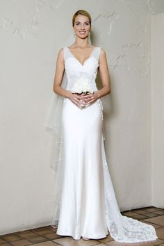 jane by design wedding dress