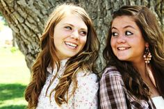 This is my photography idea!(: #cute  #photography #teen