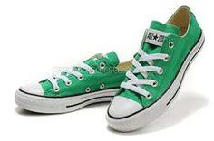 colorful converse :)