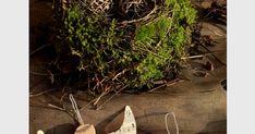 Basteln und Dekoration, Wie bastelt man Engel aus Eisstäbchen? Snowman Faces, Diy Snowman, Christmas Gifts To Make, Angel Crafts, Angelo, Advent, Preschool, Plants, Joy