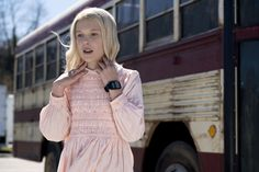 Eleven Has a Monster-Sized Secret, According to This Epic 'Stranger Things' Fan Theory