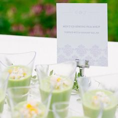 www.ellopaper.com We are so excited to see this beautiful, spring-inspired style shoot on @tidewatertulle today! Visit their blog to see more. Photo by @donmearsphoto! Tap for vendors! #ellopaper #customstationery #stationery #weddingstationery #dayofsignage #signage #rva #rvawedding #tuckahoeplantation #foodsignage #papergoods