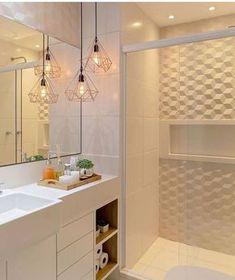 Alcove, Bathtub, Bathroom, Storage, Closet, House, Home Decor, Adora, 36
