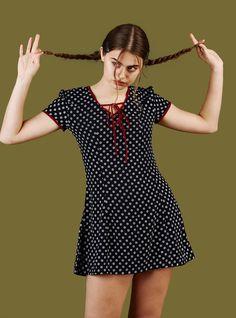 cf0ff8961382c 49 Best Comfy Snuggle Clothes! images | Shirts, Lingerie sleepwear ...