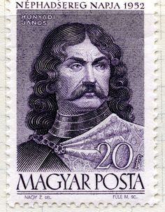 Collecting by Engraver - Page 185 - Stamp Community Forum Hungary History, Postage Stamps, The Incredibles, Portraits, Gallery, Amazing, Fabric, Collection, Art