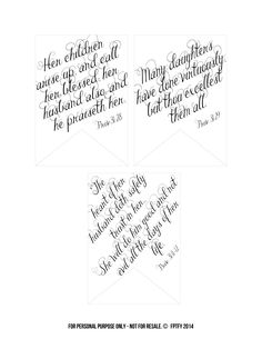 proverbs-31-free-scripture-church-printable-tags-by-FPTFY-4.jpg (2550×3300)