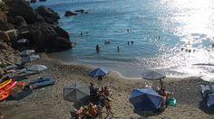 Vryses Beach.Sfakia.Crete