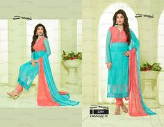 #Best Price, For Order & Query : Call / Whatsapp : +91 9099095333 Email id :- marvellousfashions@gmail.com