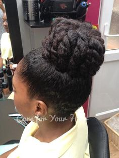 Oooooo, I can't wait for my hair to get longer so I can do this!