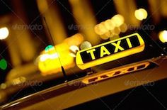 vip transfer in athens,BUSINESS TRANSFER ATHENS