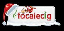 Vapoplans: Jusqu'à -56% sur les atomiseurs et promos de Noël ...