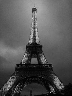 Torre Iffel