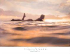 Maui Photographer Styled Trash the Dress! www.lovewaterphoto.com