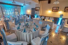 #decor #botez #strumfi #luminiambientale Table Decorations, Furniture, Home Decor, Homemade Home Decor, Table Centerpieces, Home Furniture, Interior Design, Decoration Home, Home Interiors