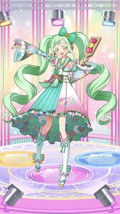 Worry Dolls, Zelda Twilight Princess, Weird Words, Anime Music, Passion Flower, Pretty Cure, Fantasy Books, Magical Girl, Sailor Moon