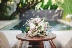 This is incredible! Unique work by  RYM.Photography http://www.bridestory.com/rymphotography/projects/hardi-lydia