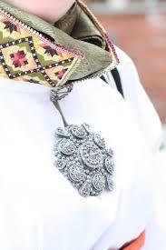 Bilderesultat for beltestakk skjorte krage Shoulder Bag, Costumes, Creative, Krage, Inspiration, Outfits, Dresses, Norway, Google
