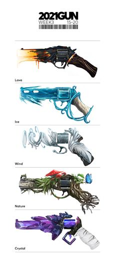 Anime Weapons, Sci Fi Weapons, Armor Concept, Weapon Concept Art, Fantasy Weapons, Fantasy Character Design, Character Design Inspiration, Character Concept, Character Art