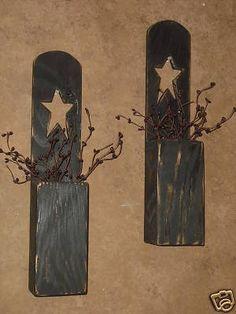 primitive primitive-stars