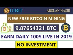Where do I get free Bitcoins? - All About Bitcoin Free Bitcoin Mining, What Is Bitcoin Mining, Best Cloud Mining, Earn Bitcoin Fast, Bitcoin Mining Hardware, Cryptocurrency News, Free Blog, Earn Money Online, Science And Technology