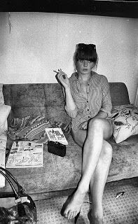 french new wave - Google Search