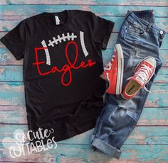 Exceptional mom to be info are offered on our web pages. look at this and you wont be sorry you did. Jaguars Football, Bulldogs Football, Panthers Football, Cowboys Football, Alabama Football, American Football, Cheer Shirts, Vinyl Shirts, Funny Shirts