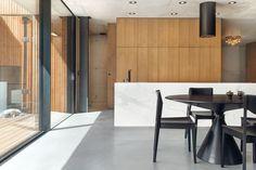 Gallery of House JRv2 / studio de.materia - 27