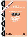 MARE | Marine Activities, Resources & Education