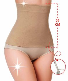 Ursexyly Waist Cincher, Seamless Comfortable Sexy Body Shaper for All Lady >>> Click image to review more details.