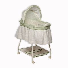 simmons kids bassinet. simmons kids bassinet design ideas | baby pinterest