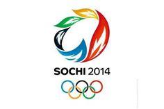 Ce este si ce reprezinta Carta Olimpica?