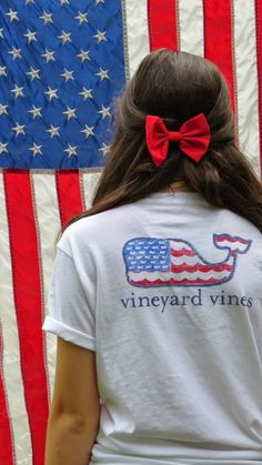 vineyard vines 4th of july shirts