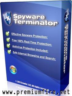 Freeware and Shareware Downloads